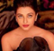 Pic Talk : Aish as Hottest cover girl