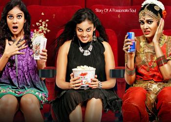 Chitram Bhalare Vichitram Movie Stills n Walls-Chitram Bhalare Vichitram Movie Stills N Walls---