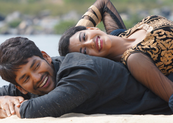 Hora Hori Movie New Stills