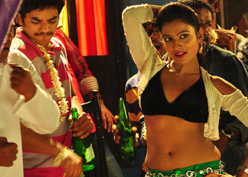 Kichaka Movie Gallery