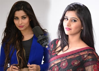 Best Actors Heroine Stills