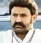 Ntr and Balakrishna Movie First look Teasers on Vinayaka Chavithi