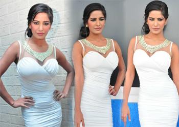Poonam Pandey Spicy Pics Photo Image Pic
