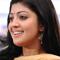 Pranitha Out Of Brahmotsavam?