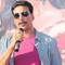 Director doesn't need religion - Akshay Kumar