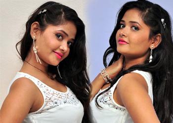 Shreya Vyas Gallery