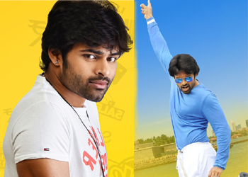 Subramanyam For Sale Stills-Subramanyam For Sale Stills- Telugu Movie First Look posters Wallpapers Subramanyam For Sale Stills---
