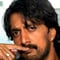 RGV Makes Sudeep Underworld Don