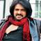 Kannada Star Hero Makes Sequel