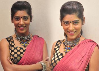 Gayatri Gupta Stills