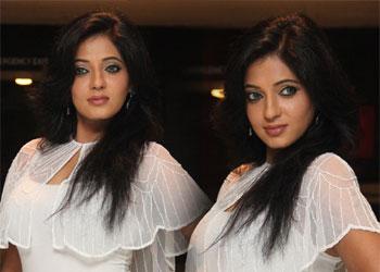 Reshma Latest Stillls