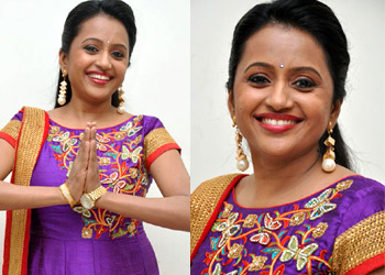 Anchor Suma Stills