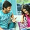 Bhale Bhale Magadivoy Movie Review---