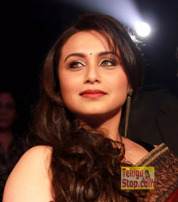 Bollywood top actress becomes pregnant