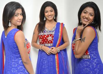 Geethanjali Stills