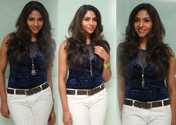 Lakshmi Devy Latest Stills