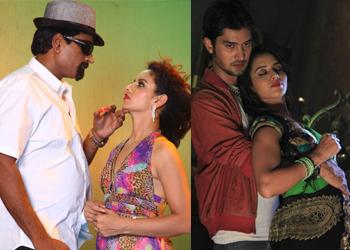 Sitara Movie Stills