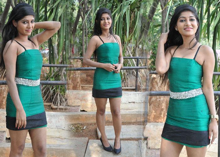 Madhura New Stills-Madhura New Stills---