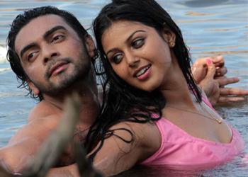 Punnamirathri Movie Stills