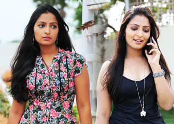 Priya Vasista Hot Photos Photo Image Pic