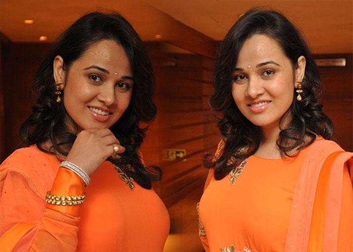 Priyanka Kothari New Images