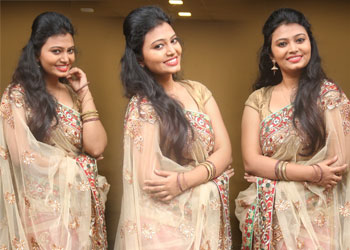 Sneha New Stills