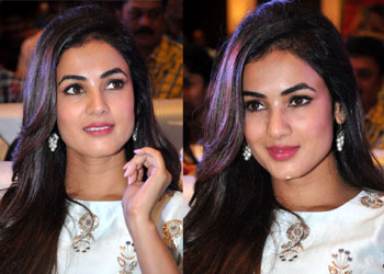 Sonal Chauhan Latest Stills