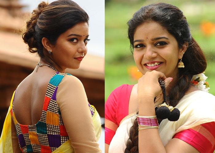 Tripura Movie New Stills-Tripura Movie New Stills---