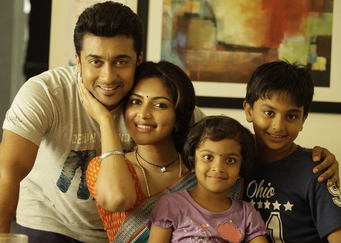 Memu Movie Stills-Memu Movie Stills- Telugu Movie First Look posters Wallpapers Memu Movie Stills---