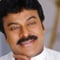 Why Congress Party Kept Chiru Aside?