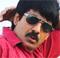 Ravi Teja To Romance Mega Heroine