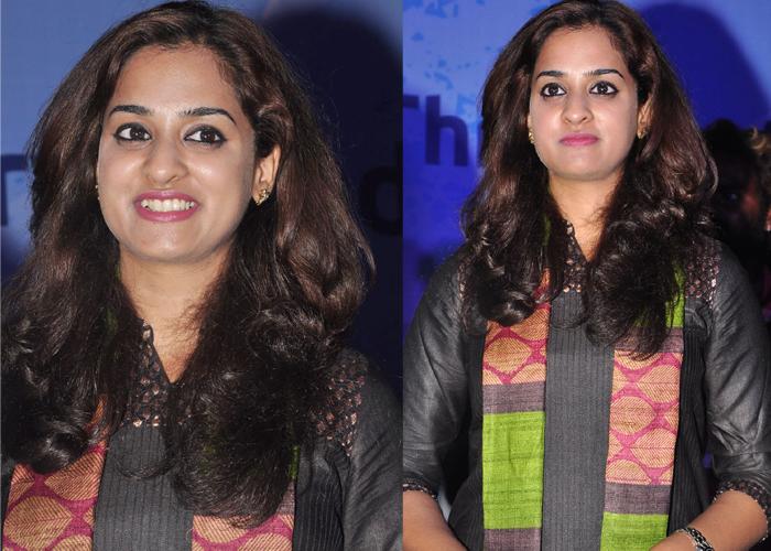 Nanditha Latest Stills-Nanditha Latest Stills--Telugu Actress Hot Photos Nanditha Latest Stills---