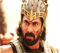 Look what Rana revealed about Baahubali – 2