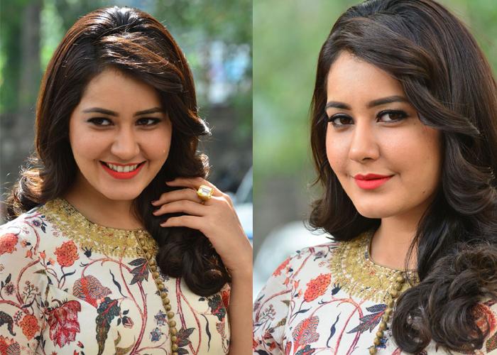 Rashi Khanna Latest Stills-Rashi Khanna Latest Stills--Telugu Actress Hot Photos Rashi Khanna Latest Stills---