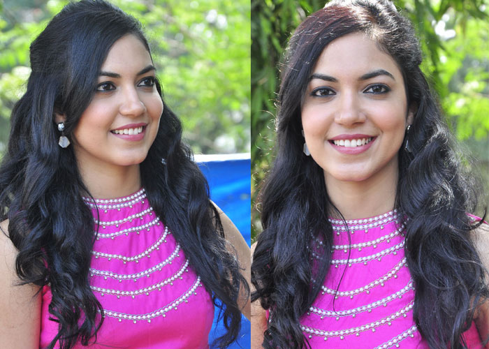 Ritu Varma New Gallery