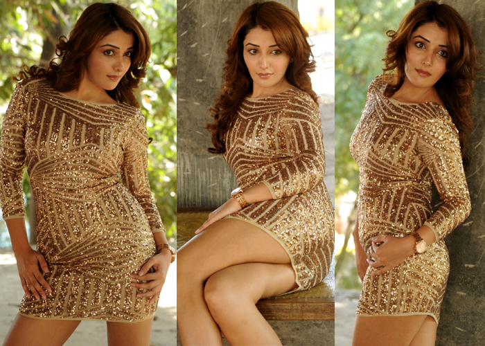 Sonia Mann Spicy Photos Photo Image Pic
