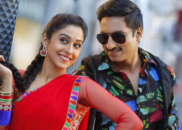 Soukyam Movie New Stills-Soukyam Movie New Stills---