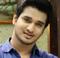 Hero Nikhil to marry soon ?