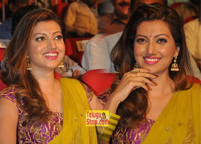 Hamsa Nandini Pics-Hamsa Nandini Pics--Telugu Actress Hot Photos Hamsa Nandini Pics---