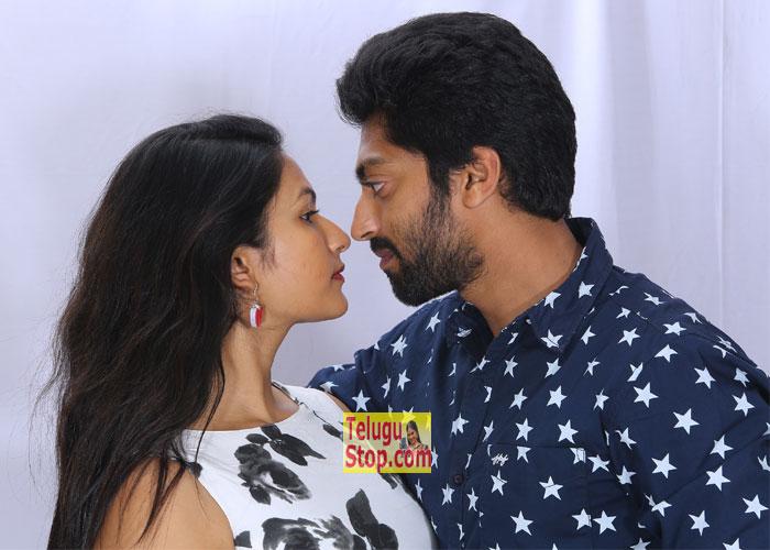 Love Cheyyala Vadda New Stills-Love Cheyyala Vadda New Stills- Telugu Movie First Look posters Wallpapers Love Cheyyala Vadda New Stills---