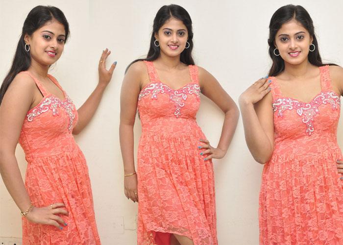 Megha Sri Stills