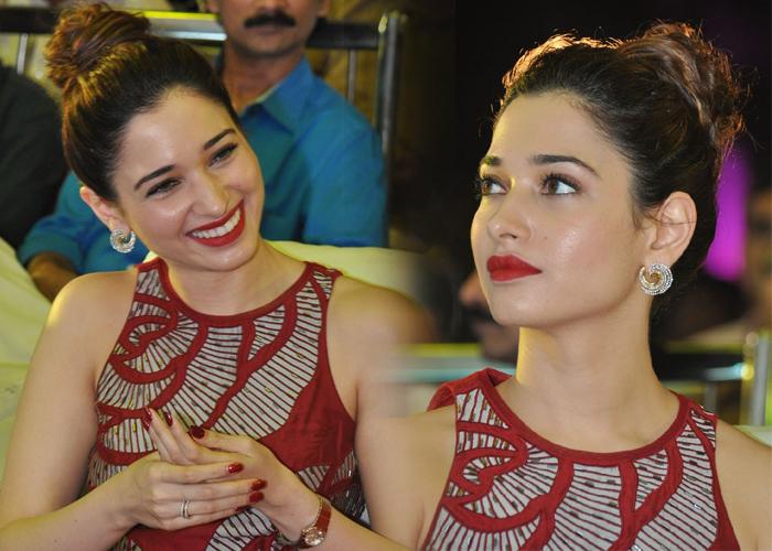Tamanna New Stills-Tamanna New Stills--Telugu Actress Hot Photos Tamanna New Stills---