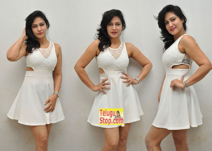 Vijaya Murthy Stills
