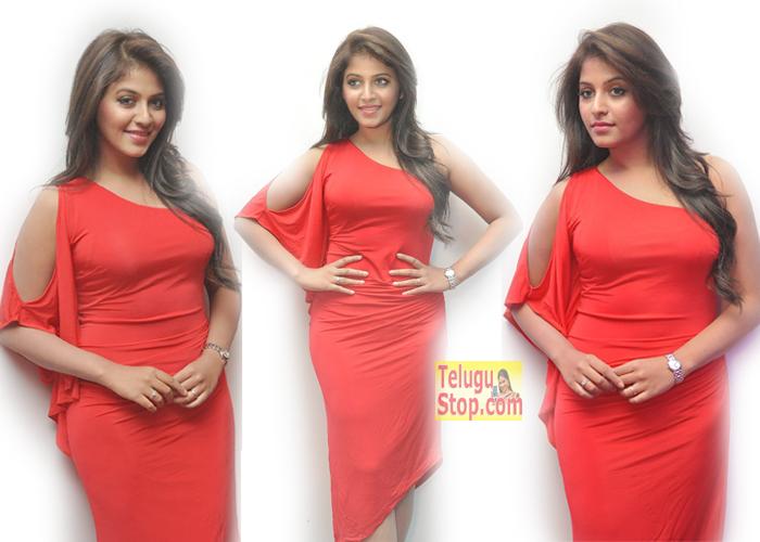 Anjali New Pics-Anjali New Pics--Telugu Actress Hot Photos Anjali New Pics---