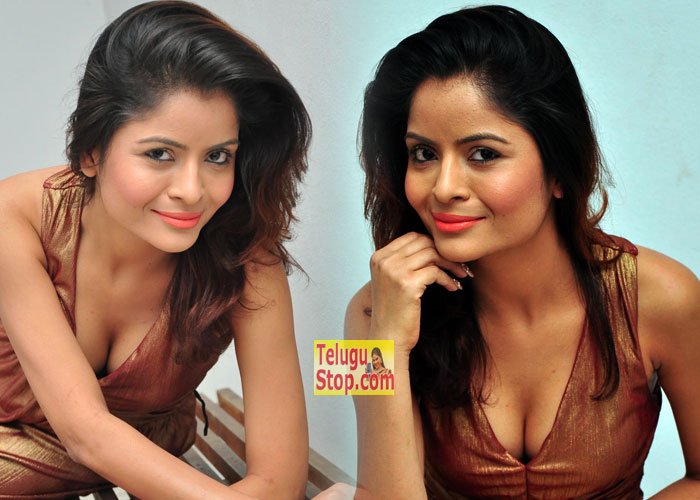 Gehana Vasisth Hot Pics Images In B.Tech Love Story Movie Latest Photos Spicy Stills Download Online HD Quality