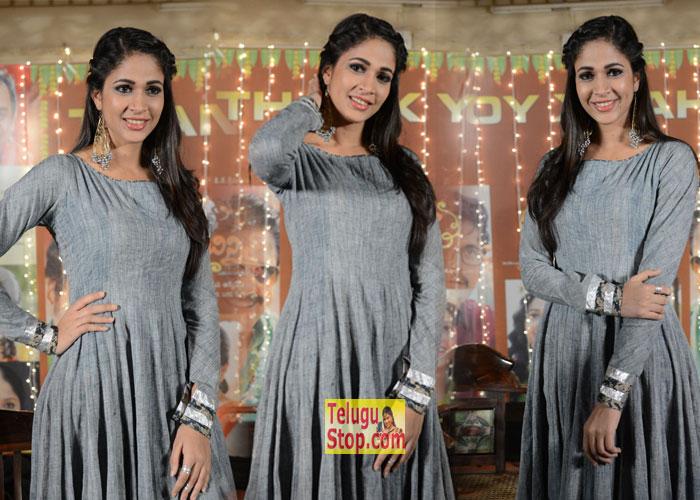 Lavanya Tripathi Stills-Lavanya Tripathi Stills--Telugu Actress Hot Photos Lavanya Tripathi Stills---