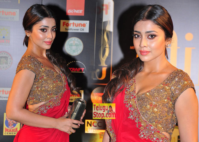 Shriya Saran Latest Stills-Shriya Saran Latest Stills--Telugu Actress Hot Photos Shriya Saran Latest Stills---