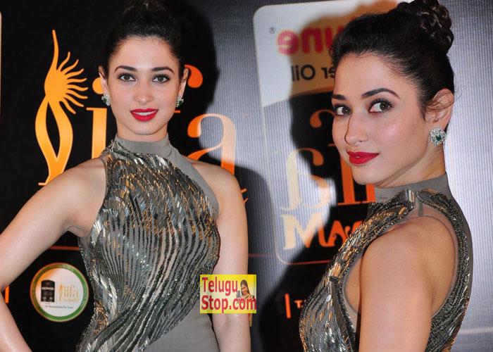 Tamanna New Pics-Tamanna New Pics--Telugu Actress Hot Photos Tamanna New Pics---