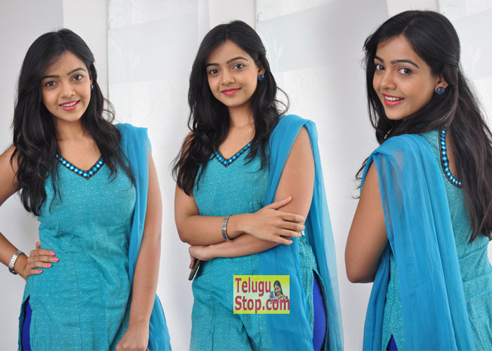 Nithya Shetty Stills