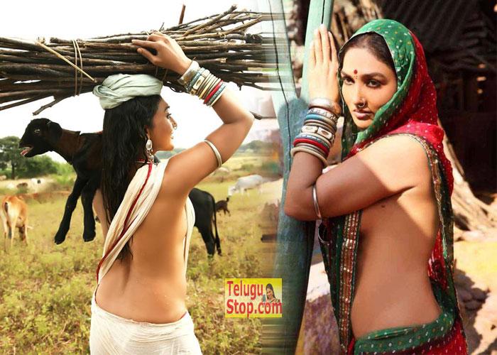 Ramya Sri Spicy Stills Photo Image Pic